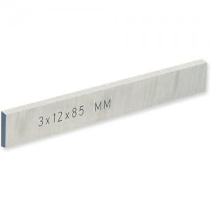 Proxxon Cobalt/HSS Parting Tool