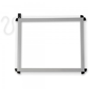 Nobex Framing Cord Clamp