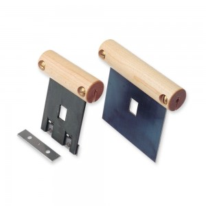 Blades for Veritas Ball-Joint Scraper