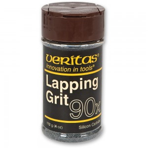 Veritas Lapping Powder (4oz)