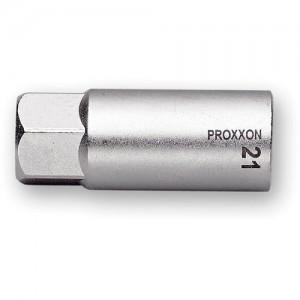 "Proxxon 1/2"" Drive Spark Plug Sockets"
