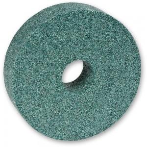 Proxxon Silicon Carbide Wheel for SP/E & BSG 220