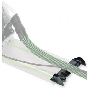 Festool FS-AW Cable Deflector