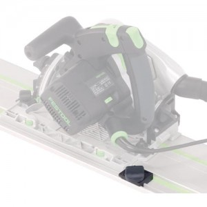 Festool FS-RSP Kick Back Stop