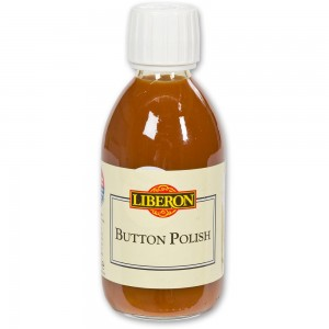 Liberon Button French Polish