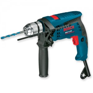 Bosch GSB 13 RE Percussion Drill