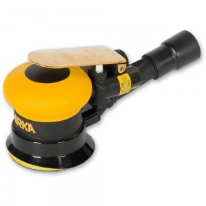 Mirka ROS325CV 77mm Random Orbit Sander