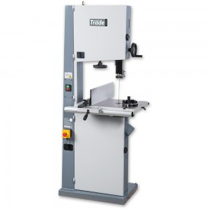 Axminster Trade Series SBW4300B Bandsaw