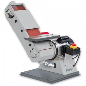 Axminster Trade Series BS648 Belt Sander