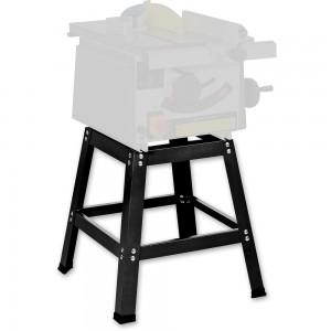 Axminster Hobby Series TS-200 Leg Stand