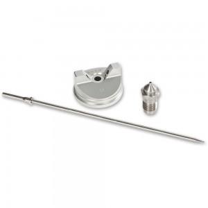 Fuji Semi-Pro2 Replacement Needle & Nozzle