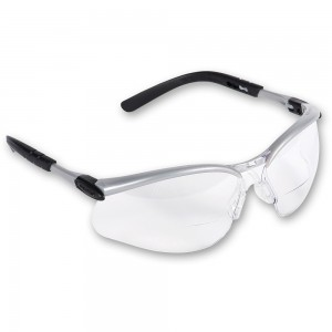 3M BX™ Readers Spectacles +2.00