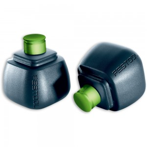 Festool SURFIX Refill Oil Bottles