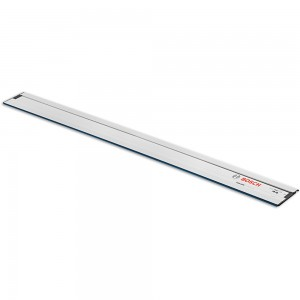 Bosch FSN Guide Rails