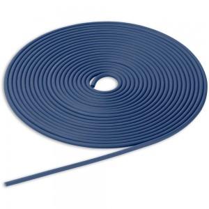 Bosch FSN Guide Rail Anti-Slip Strip