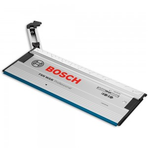 Bosch Mitre Segment for FSN Guide Rails
