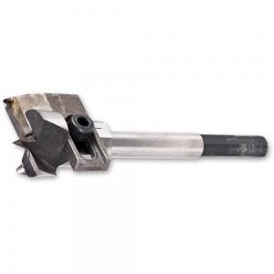 Japanese Adjustable Boring Bit (34 - 80mm)