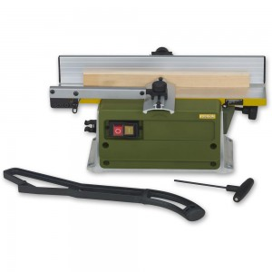 Proxxon AH 80 Surface Planer
