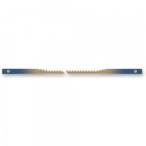 Pegas Coping Saw Blades