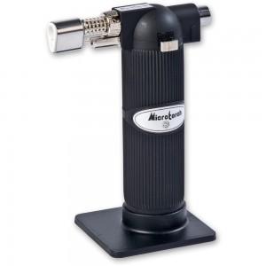 Jeweller's Micro Torch