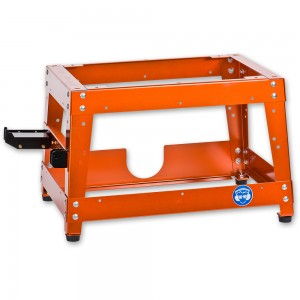 UJK Technology Compact  Router Table Leg Stand