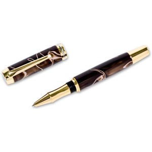 Craftprokits Executive Pen Kits