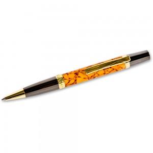 Craftprokits Elegance Pen Kit