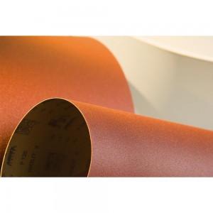 Mirka Sanding Belts 150 x 1,220mm (Pack of 10)
