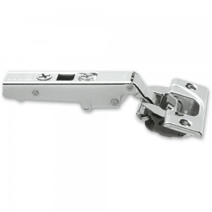 Blum CLIP-TOP 110 Degree Hinge