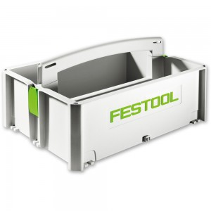 Festool Systainer SYS-ToolBox 1