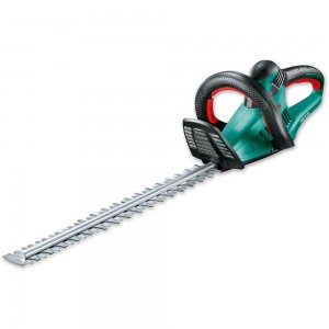 Bosch AHS 55-26 Hedge Cutter