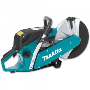 Makita EK6100 Petrol Stone Disc Cutter 300mm