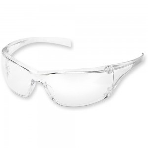 3M Virtua Safety Spectacles