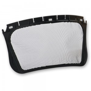 3M Mesh Visor for G500 Combination Headtop