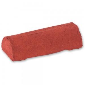 Maroon Polishing Compound (Rouge)