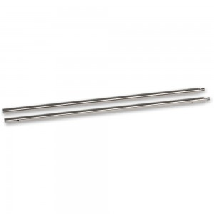 Veritas Extension Rods for Bar Gauge Heads