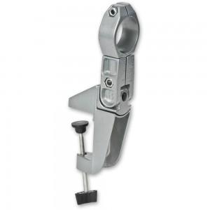 Shesto Universal Drill Clamp