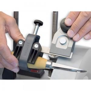 Tormek SVM-00 Small Knife Holder
