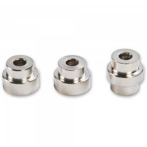 Craftprokits Bushing Set for Perfume Spray Atomiser