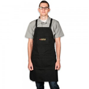 Veritas Canvas Apron