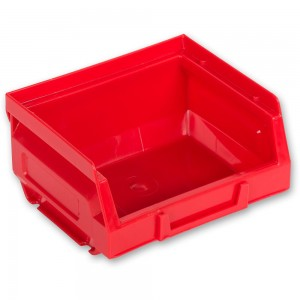 bott Perfo Hook-On Storage Bins