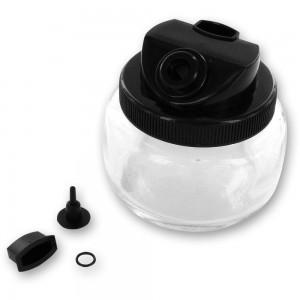 SprayCraft Airbrush Cleaning Pot