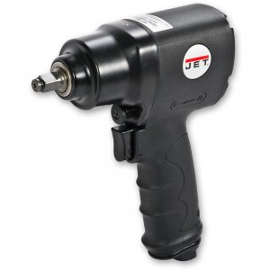 "Jet JSM-4140 3/8"" Mini Impact Wrench"