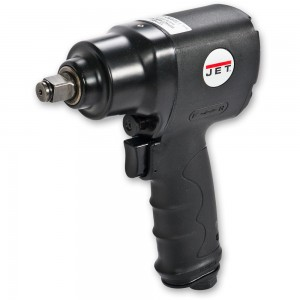 "Jet JSM-4341 1/2"" Mini Impact Wrench"