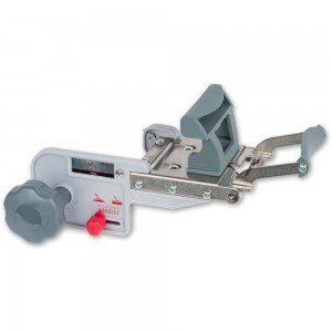 Le-Matic TK 65 Dual End Cutter