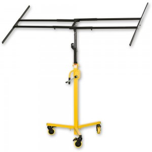Axminster Drywall Panel Lifter
