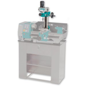 Axminster Engineer Series SC4 Milling Attachment
