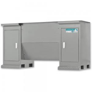 Axminster Engineer Series SC8 Stand