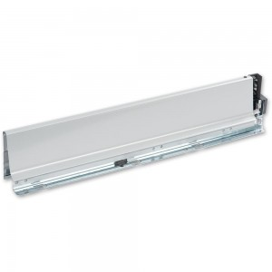 Blum TANDEMBOX 450mm Drawer Sides