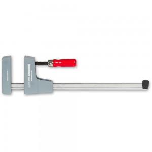 Axminster Trade Clamps Parallel Jaw Clamp